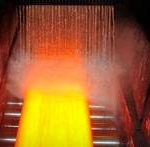 hot_steel
