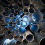 metal_tubes
